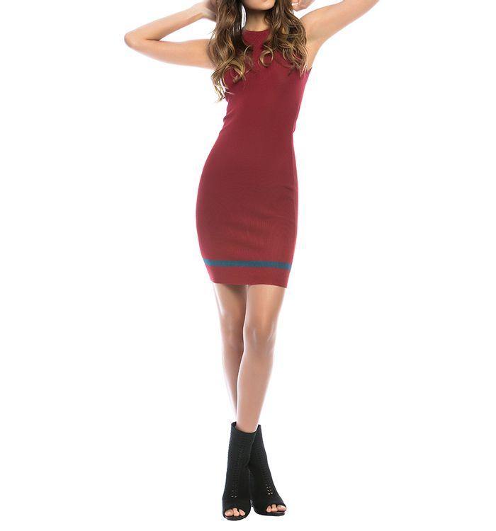 vestidos-morado-s140059-1