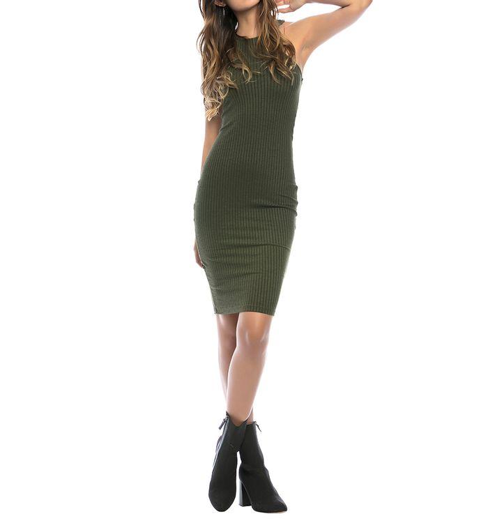 vestidos-militar-s140100-1