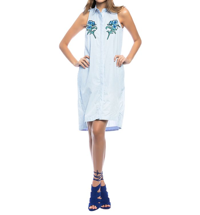 vestidos-azul-s140070-1