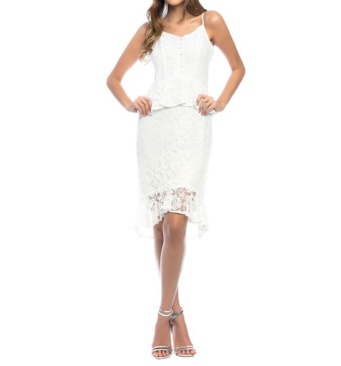 vestidos-natural-s140111-1