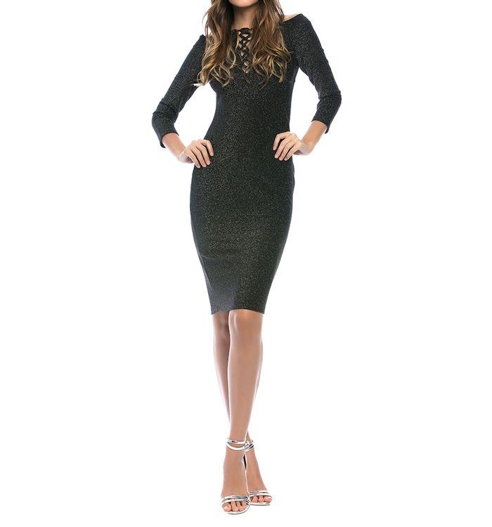 vestidos-negro-s140105-1