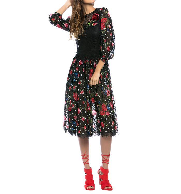vestidos-negro-s140114-1