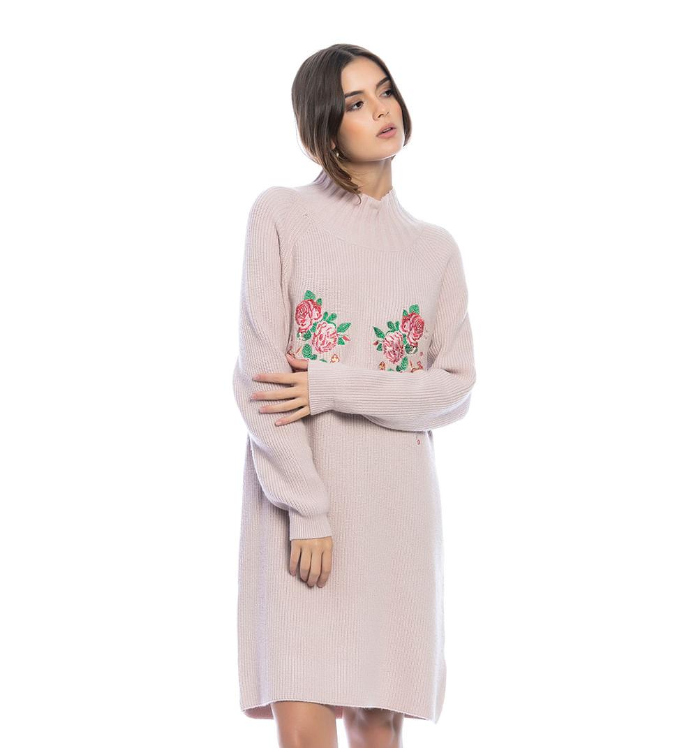 vestidos-pasteles-s140150-1