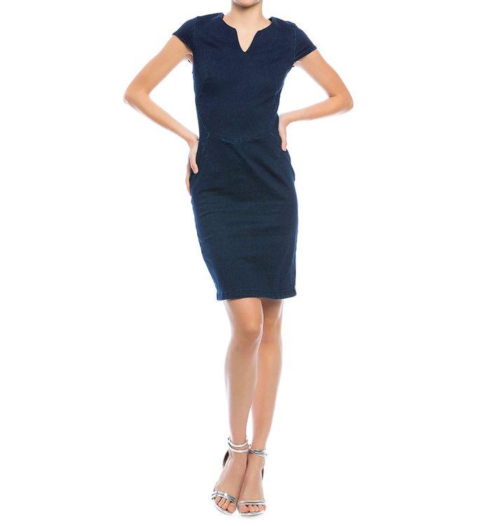 vestidos-azul-s140151-1