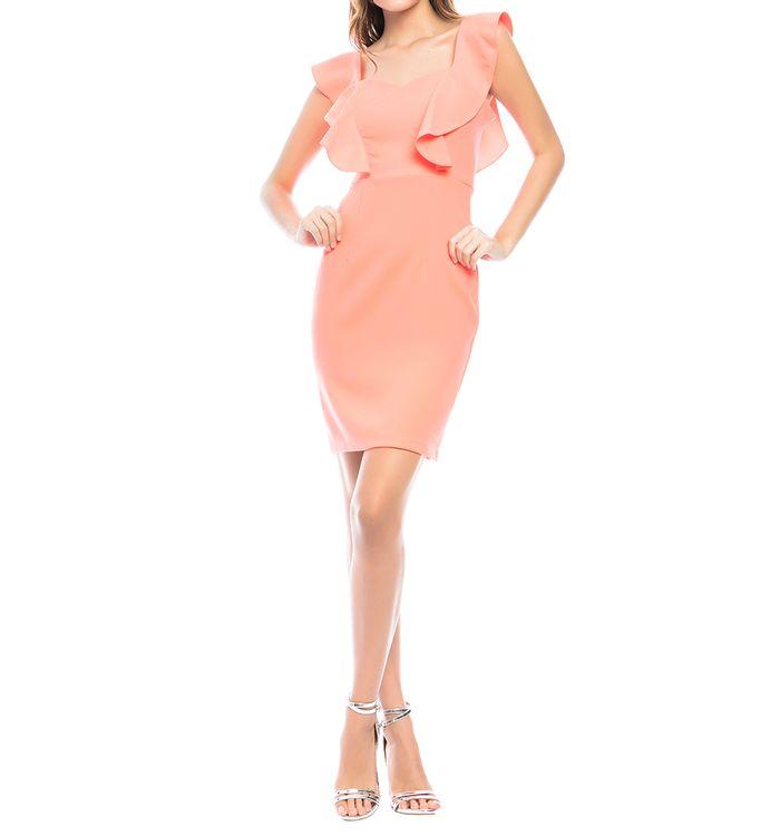 vestidos-corales-s140153-1