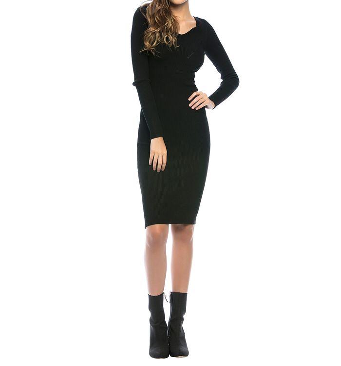vestidos-negro-s140166-1