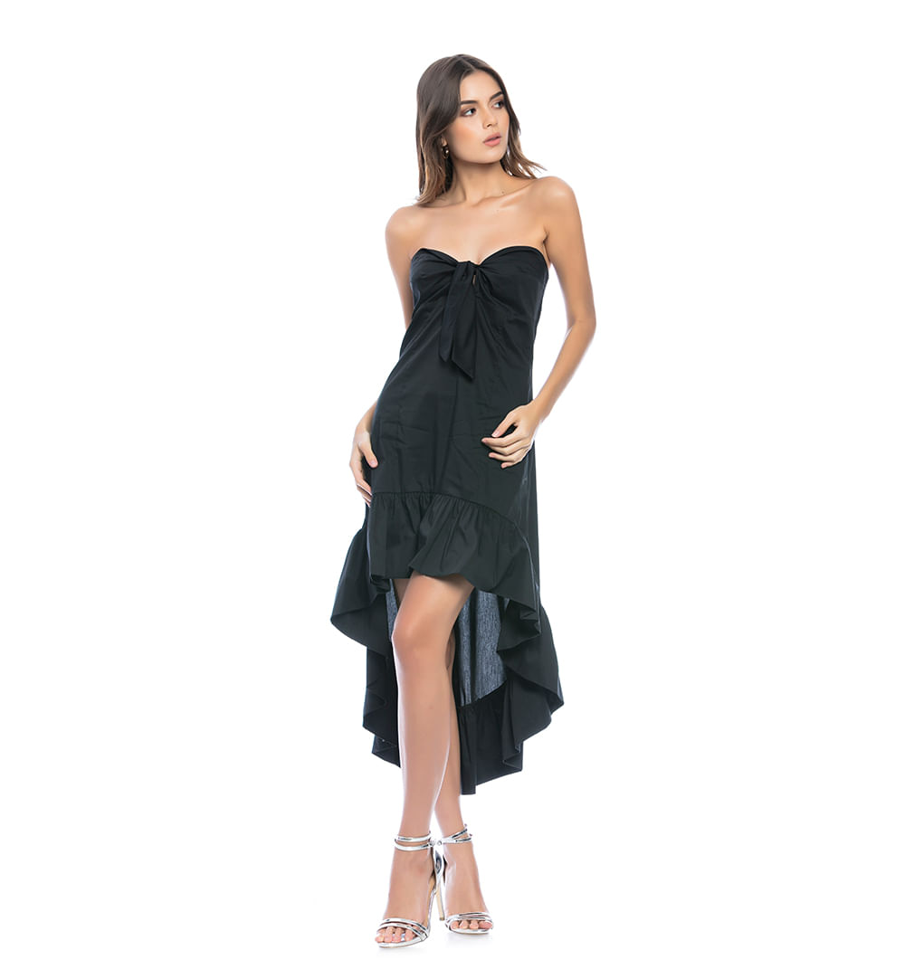 vestidos-negro-s140182-1
