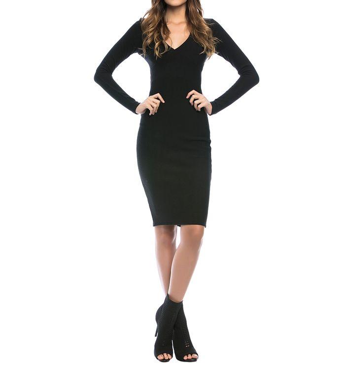 vestidos-negro-s140184-1