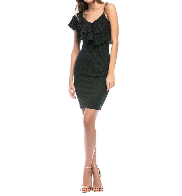 vestidos-negro-s140208-1