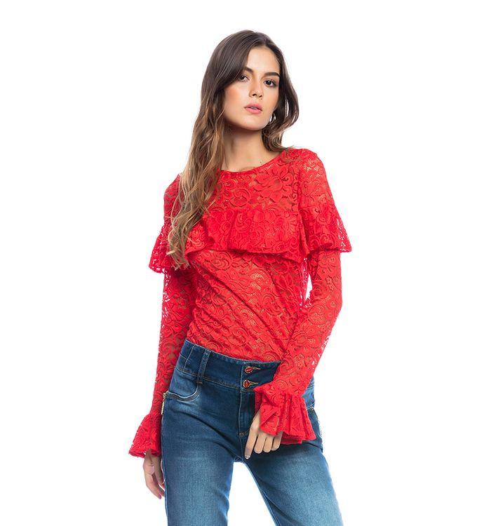 camisasyblusas-rojo-s157923-1