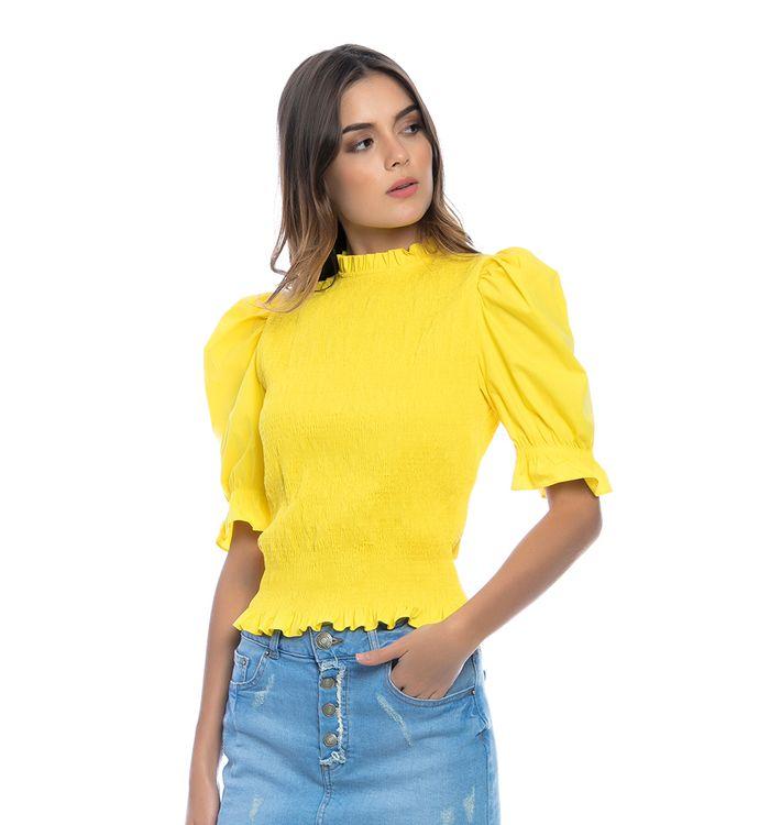 camisasyblusas-amarillo-s158049-1