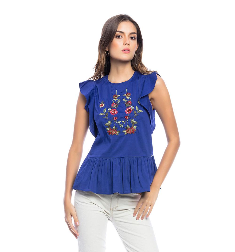 camisasyblusas-azul-s158087-1