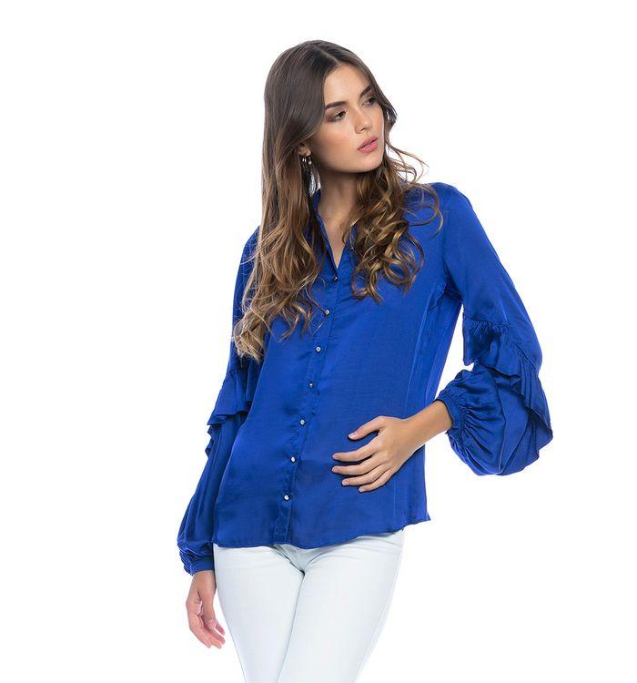 camisasyblusas-azul-s158125-1