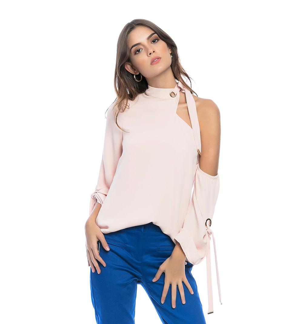 camisasyblusas-rosado-s158149-1