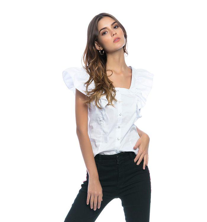 camisasyblusas-blanco-s158184-1