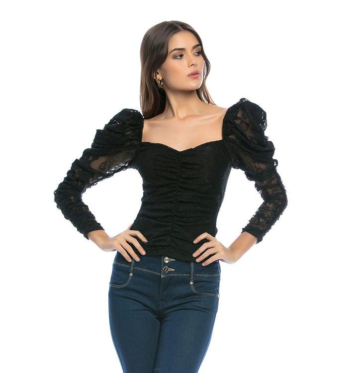camisasyblusas-negro-s158190-1