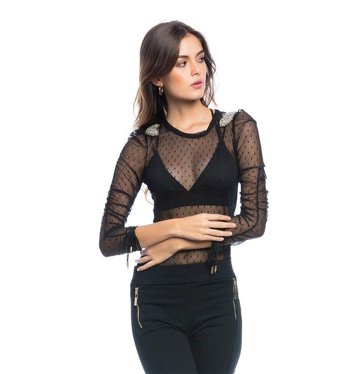 camisasyblusas-negro-s158206-1
