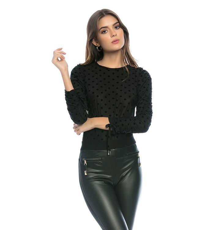 camisasyblusas-negro-s158403-1