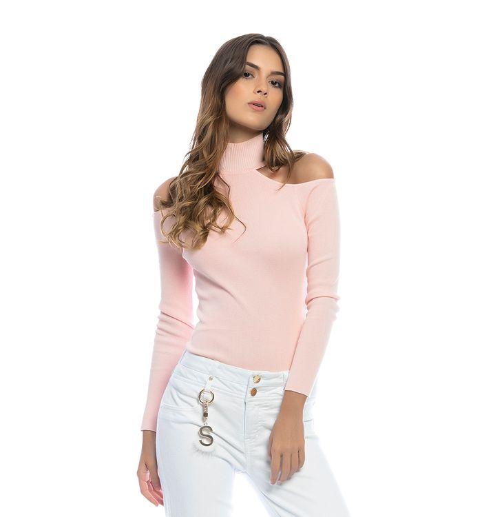 camisasyblusas-pasteles-s158446-1