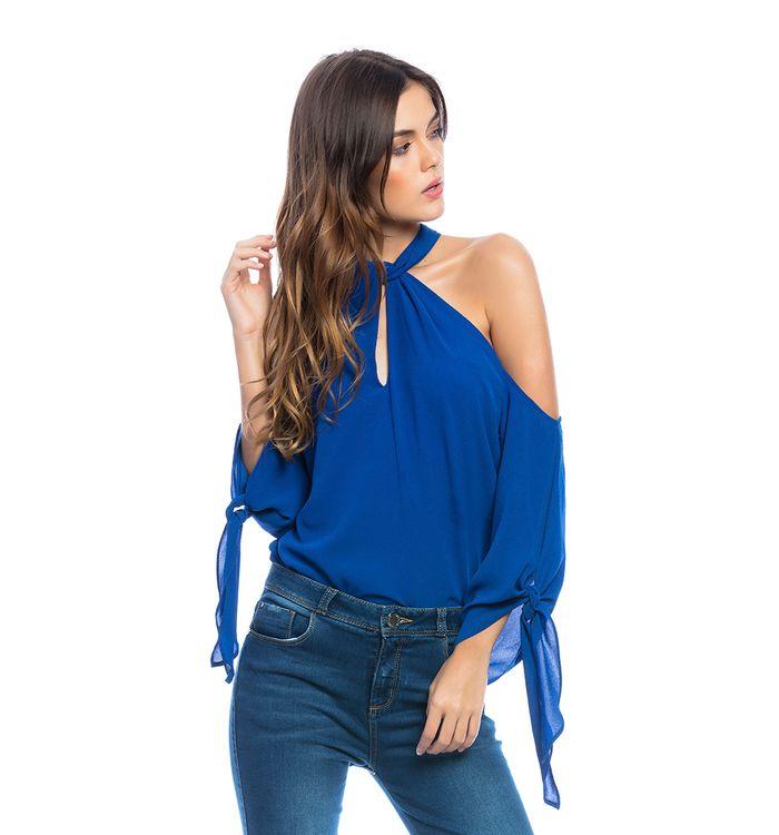 camisasyblusas-azul-s158497-1