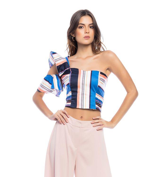 camisasyblusas-azul-s158505-1