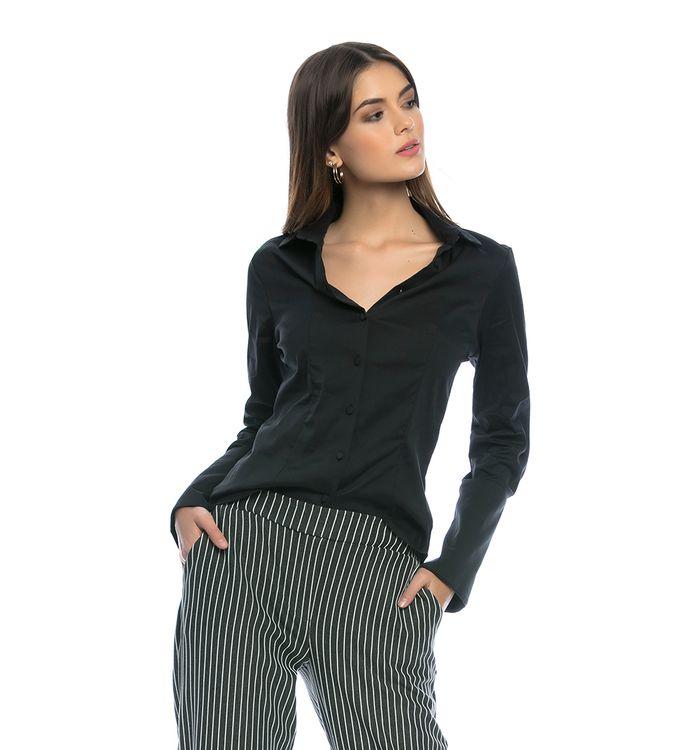 camisasyblusas-negro-s158517-1