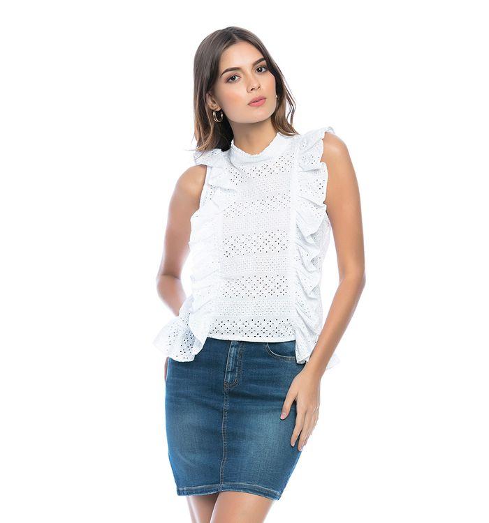 camisasyblusas-blanco-s158536-1