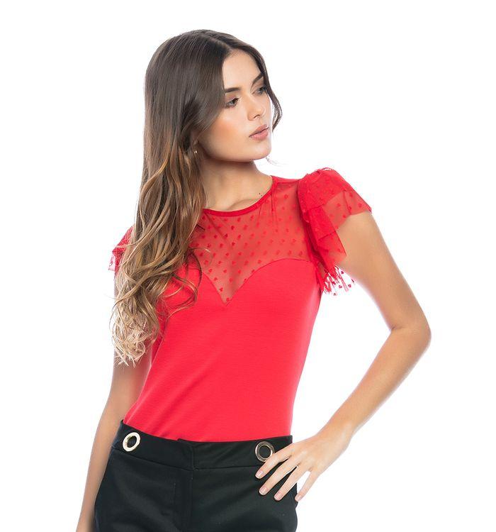 camisasyblusas-rojo-s158539-1