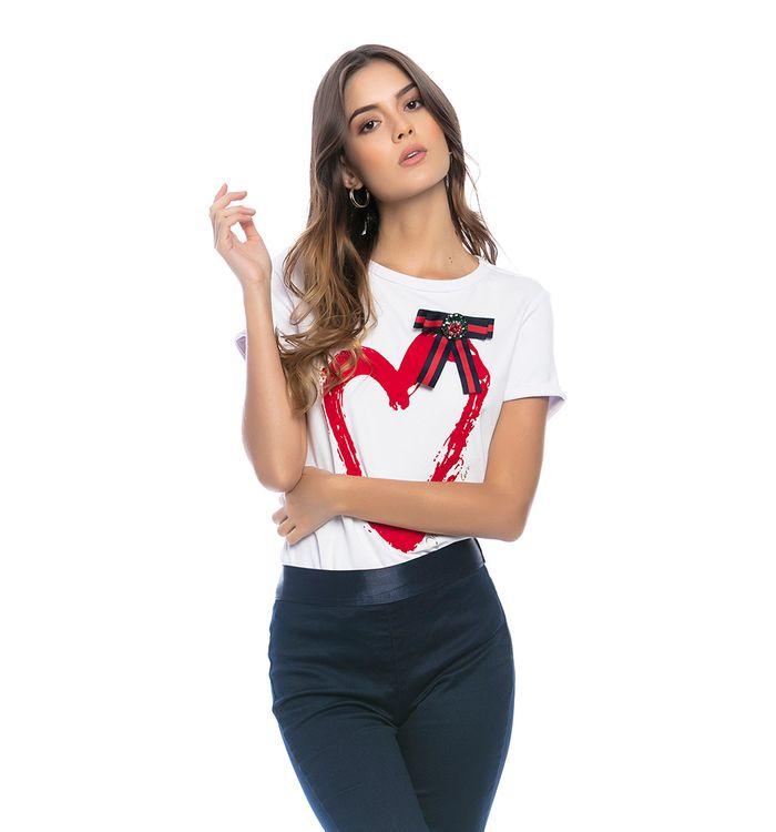camisasyblusas-blanco-s158543-1
