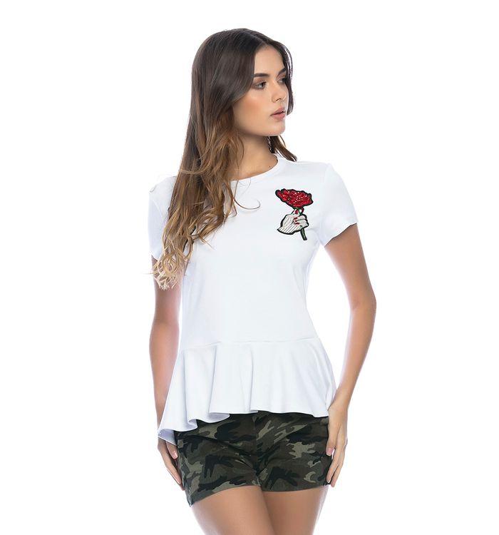 camisasyblusas-blanco-s158544-1