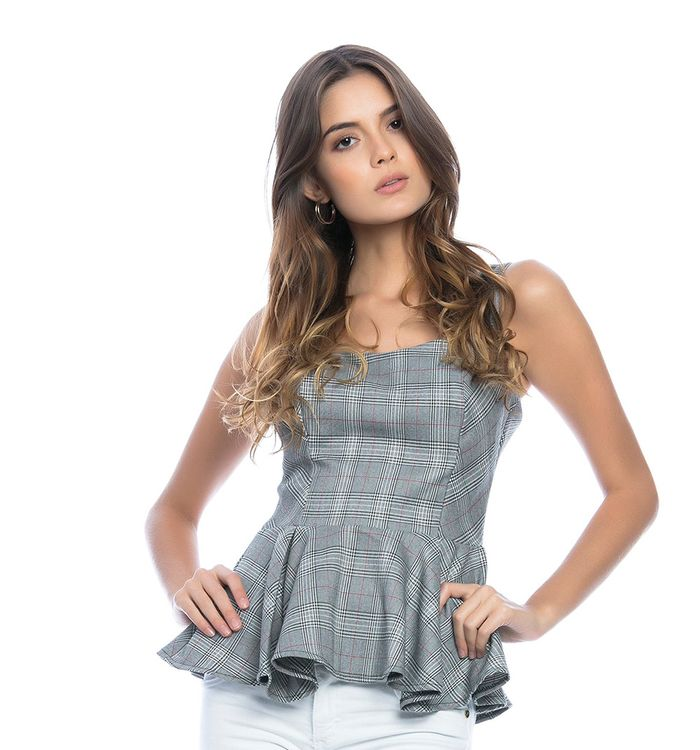 camisasyblusas-negro-s158696-1
