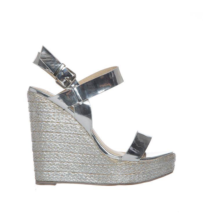 sandalias-plata-s161768-1