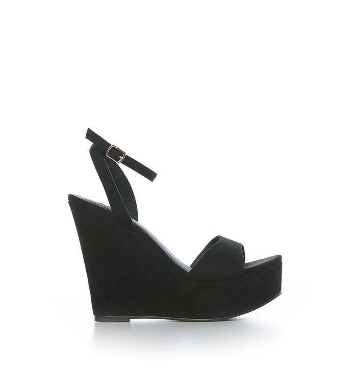 sandalias-negro-s161902a-1