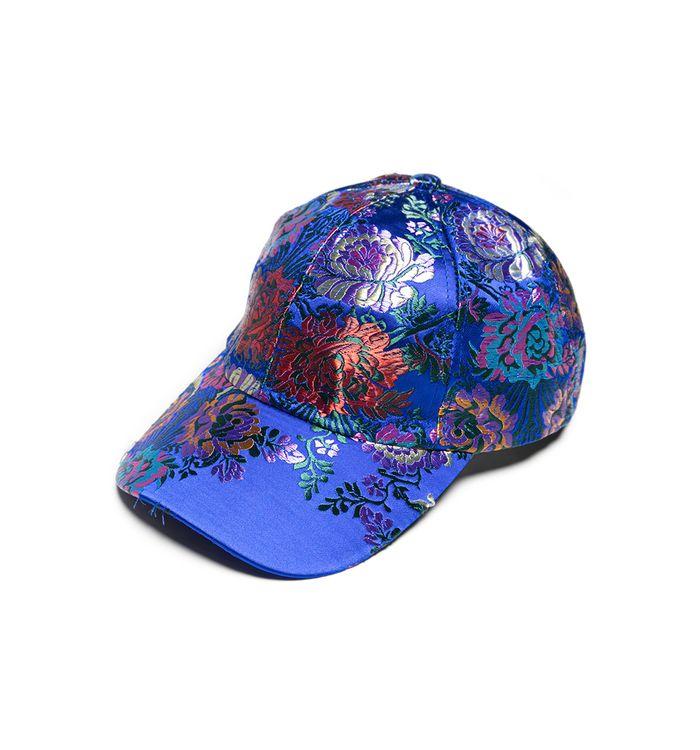 accesorios-azul-s216891-1