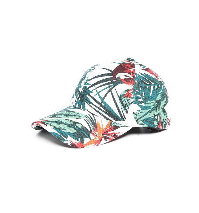 _accesorios-multicolor-s216916-1