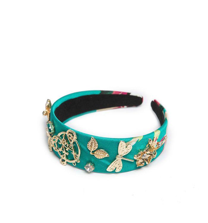 accesorios-multicolor-s216956-1