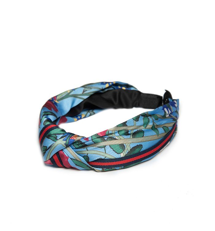 accesorios-azul-s216959-1