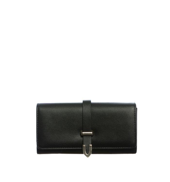 accesorios-negro-s217044-1
