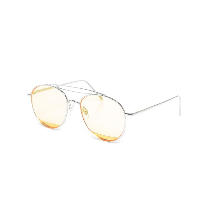 accesorios-amarillo-s216975-1