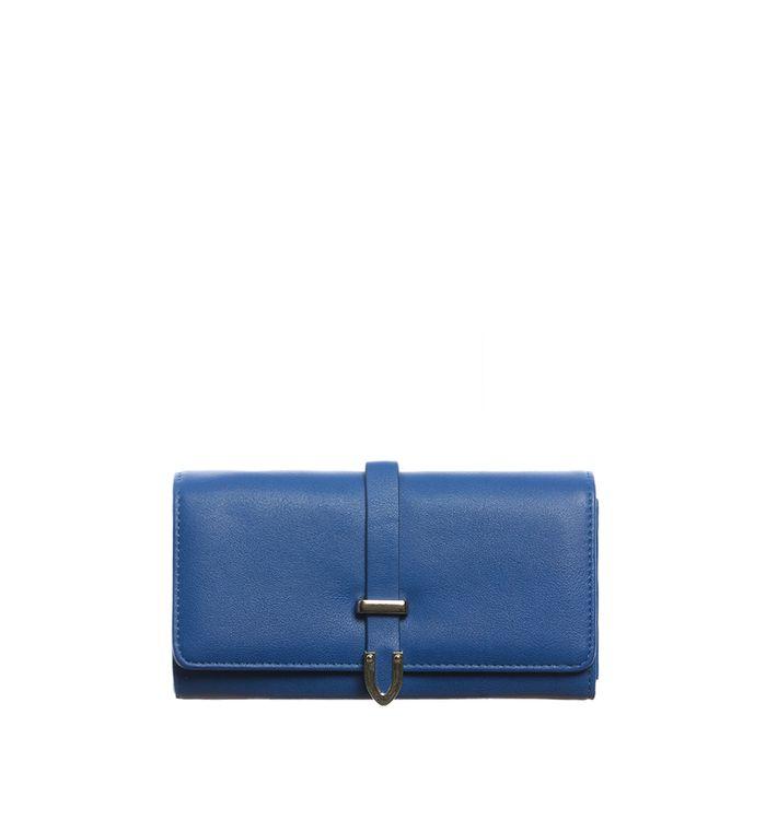 accesorios-azul-s217044-1