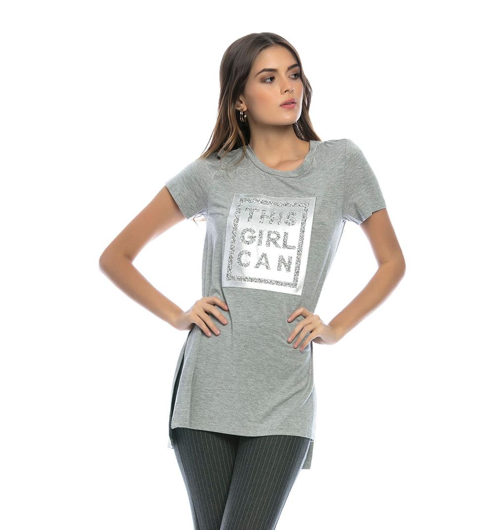 camisasyblusas-gris-s222356-1