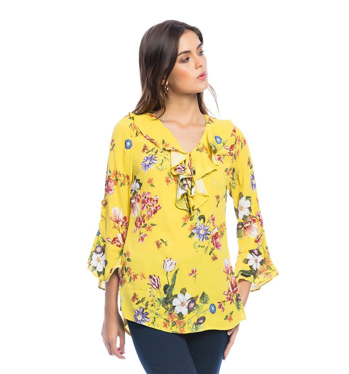 camisasyblusas-amarillo-s222370-1