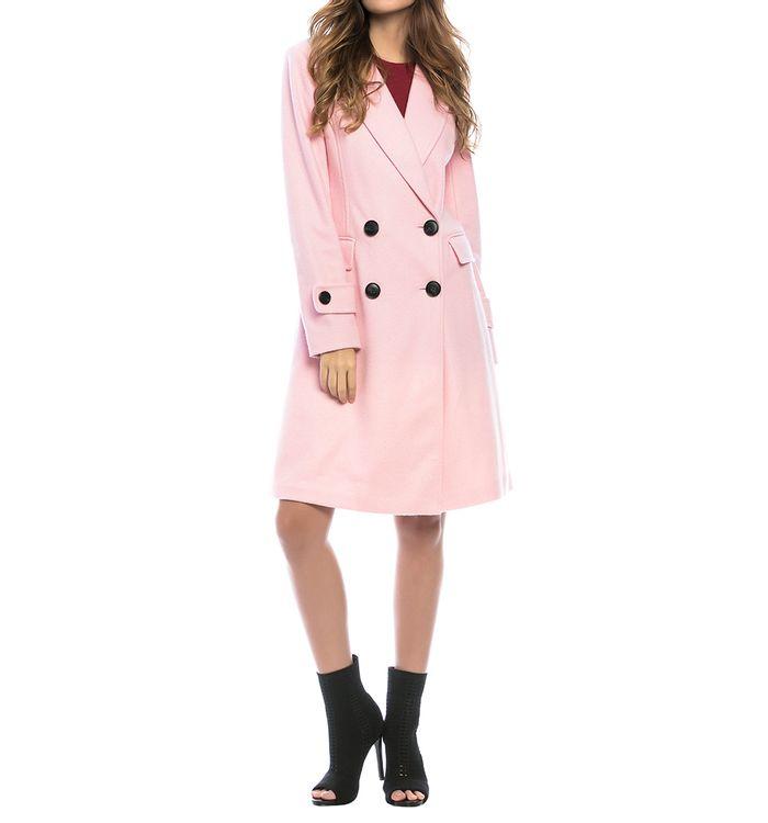 abrigosygabanes-rosado-s291340-1
