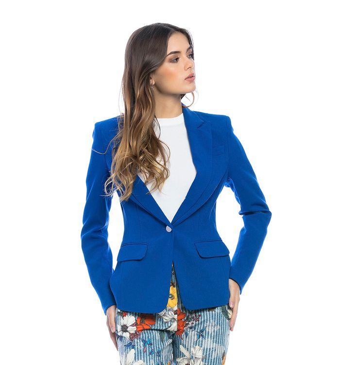blazer-azul-s301523-1
