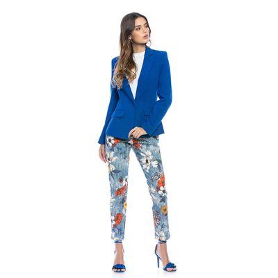 blazer-azul-s301523-2