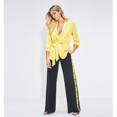 blazer-amarillo-s301539-2