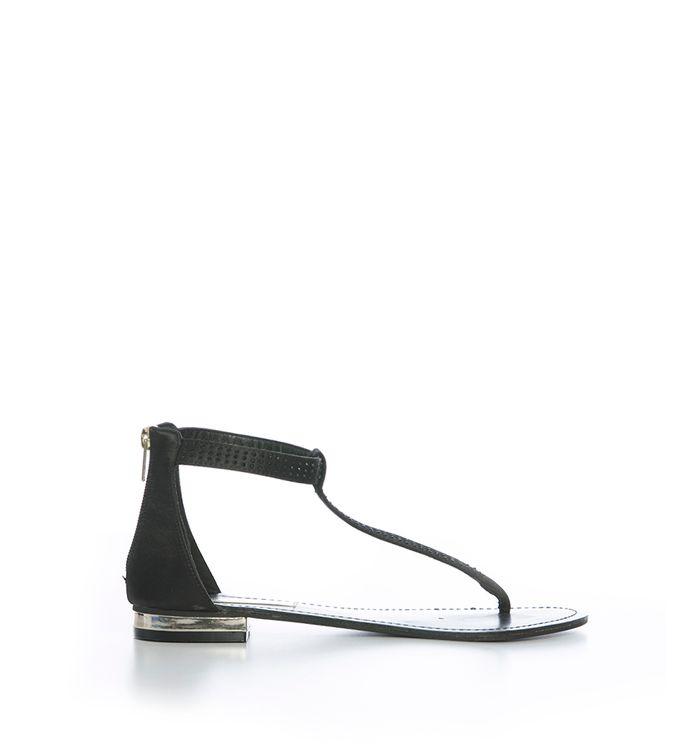 sandalias-negro-s340311c-1