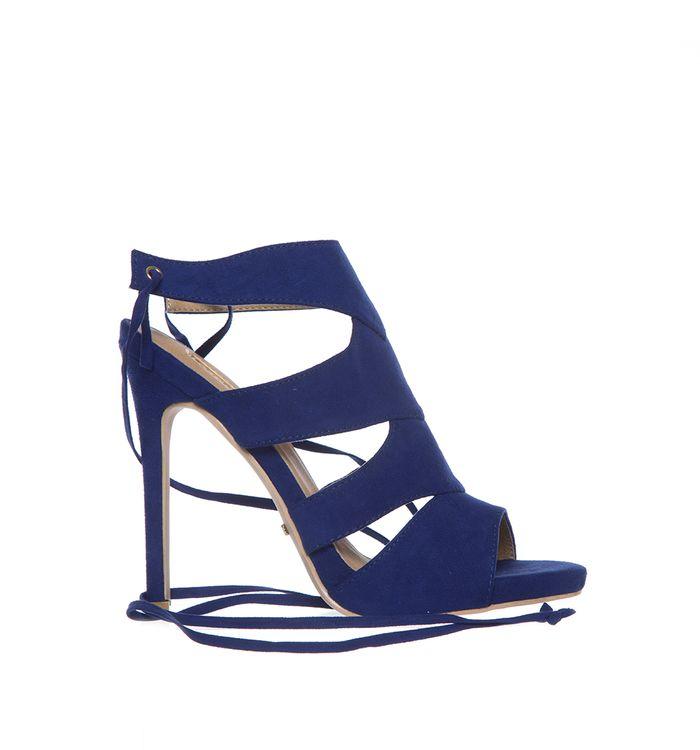 sandalias-azul-s341801-1