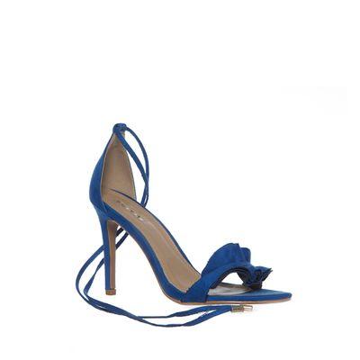 sandalias-azul-s341810-2