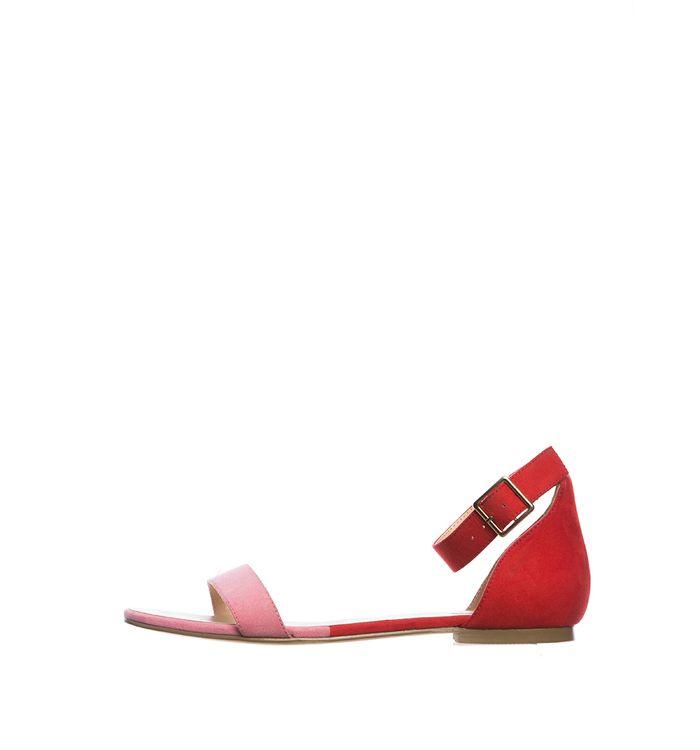 sandalias-rosado-s341818-1
